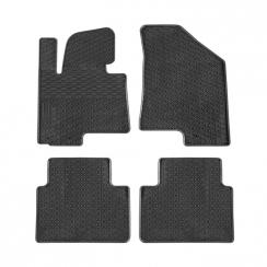Автоаксесоари и консумативи за Hyundai iX35 - 3