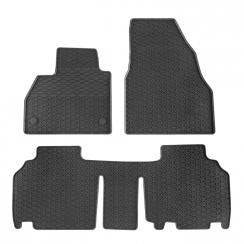 Автоаксесоари и консумативи за Mercedes Citan W415 - 1