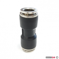 Гумени стелки Frogum за RENAULT CAPTUR 2013+ - 13
