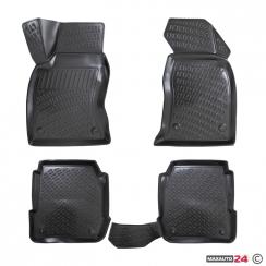 Автоаксесоари и консумативи за Audi A6 (C5) - 5