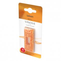 Производител Vinove - 20