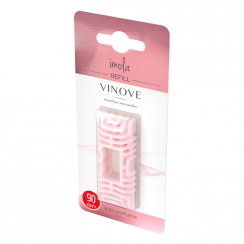 Производител Vinove - 18