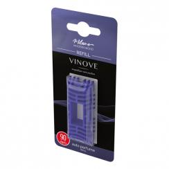 Производител Vinove - 7