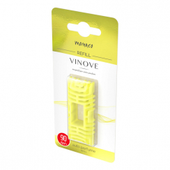 Производител Vinove - 6