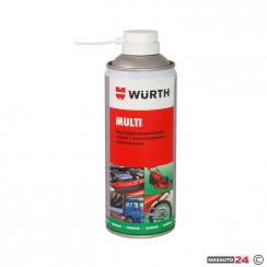 Производител Würth - 9