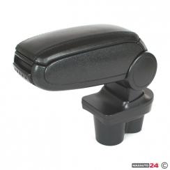 Гумени стелки Rezaw-Plast за Mercedes Sprinter 2000-2006 - 15