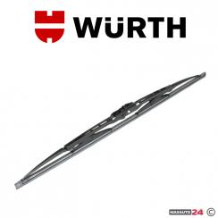 Производител Würth - 18