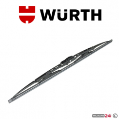 Производител Würth - 12