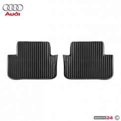 Производител Audi - 14