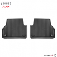 Производител Audi - 11