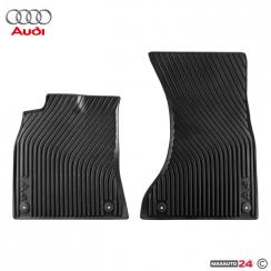 Производител Audi - 19