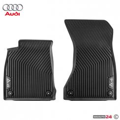 Производител Audi - 8
