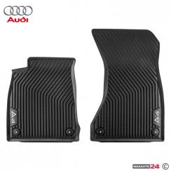 Производител Audi - 18