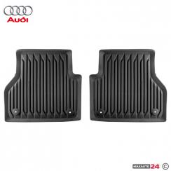 Производител Audi - 17