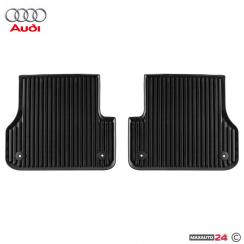 Автоаксесоари и консумативи за Audi A6 (C7) - 2