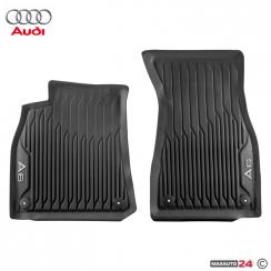 Производител Audi - 20