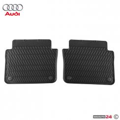 Автоаксесоари и консумативи за Audi A8 (D3) - 3