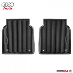 Производител Audi - 15
