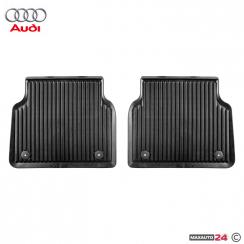 Производител Audi - 12