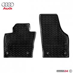 Производител Audi - 9