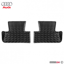 Производител Audi - 6