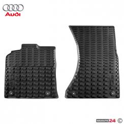 Производител Audi - 1