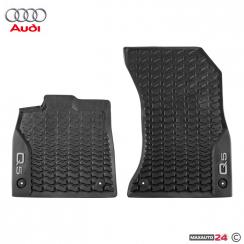 Производител Audi - 5