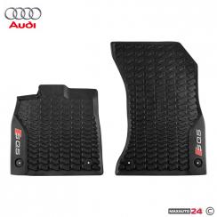 Производител Audi - 4