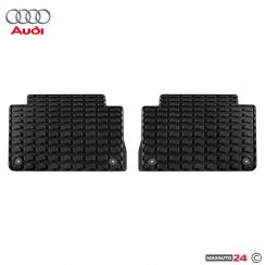 Производител Audi - 3