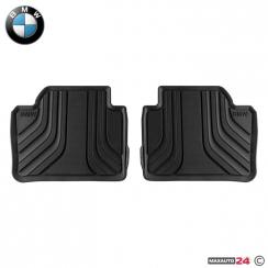 Автоаксесоари и консумативи за BMW 4 F32/F33/F36 I - 8