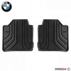 Автоаксесоари и консумативи за BMW 3 F34 GT - 2
