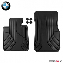 Автоаксесоари и консумативи за BMW 3 F30/F31/34 - 10