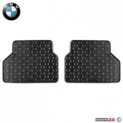 Автоаксесоари и консумативи за BMW 5 E60/E61 - 15