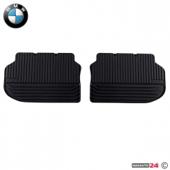 Автоаксесоари и консумативи за BMW 5 F07/F10/F11 - 10