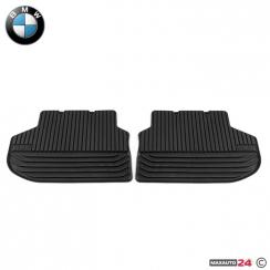 Автоаксесоари и консумативи за BMW 5 F07/F10/F11 - 11