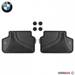Автоаксесоари и консумативи за BMW 5 G31 - 1