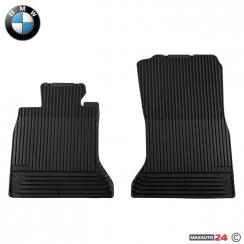 Автоаксесоари и консумативи за BMW 5 F07/F10/F11 - 12