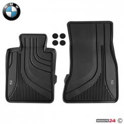 Автоаксесоари и консумативи за BMW 5 G31 - 2