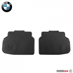 Автоаксесоари и консумативи за BMW 7 F01 - 6