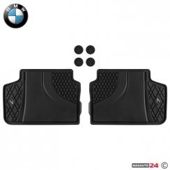 Автоаксесоари и консумативи за BMW 7 G11/G12 - 1