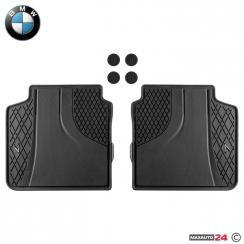 Автоаксесоари и консумативи за BMW 7 G11/G12 - 3