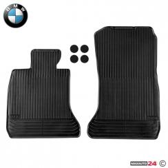 Автоаксесоари и консумативи за BMW 7 F01 - 5