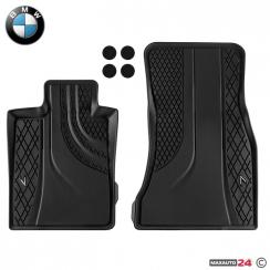 Автоаксесоари и консумативи за BMW 7 G11/G12 - 2