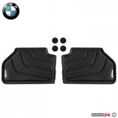 Автоаксесоари и консумативи за BMW X4 F26 I - 4
