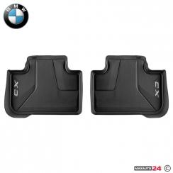 Производител BMW - 14