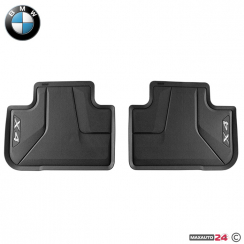 Производител BMW - 12
