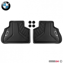 Производител BMW - 5