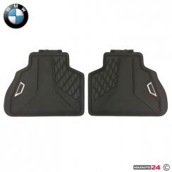 Автоаксесоари и консумативи за BMW X7 G07 - 1