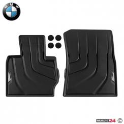 Автоаксесоари и консумативи за BMW X4 F26 I - 3