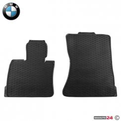 Автоаксесоари и консумативи за BMW X5 E70 - 7